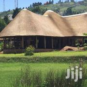 Residential Land | Land & Plots For Sale for sale in Central Region, Kampala