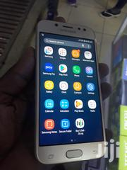 Samsung Galaxy J5 Pro 32 GB Gold | Mobile Phones for sale in Central Region, Kampala