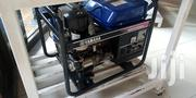 Yamaha Generators | Home Appliances for sale in Central Region, Kampala