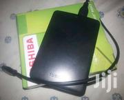 Transcend 1TB | Computer Accessories  for sale in Central Region, Kampala