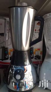 Original Sayona Blender Is Available On The Market | Home Appliances for sale in Central Region, Kampala