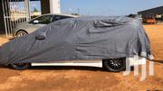 Car Body Cover Wish | Vehicle Parts & Accessories for sale in Central Region, Kampala