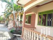 Two Bedrooms House for Rent in Kyaliwajjala | Houses & Apartments For Rent for sale in Central Region, Kampala