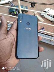 Tecno Camon 11 64 GB Black | Mobile Phones for sale in Central Region, Kampala