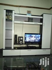 Tv Entertainment Unit | Furniture for sale in Central Region, Kampala
