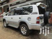 Cheap TX Prado Land Cruiser On Sale In Bweyogerer , Kirinya | Cars for sale in Central Region, Kampala