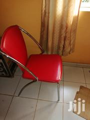 Nice Portable Chair | Home Accessories for sale in Central Region, Kampala
