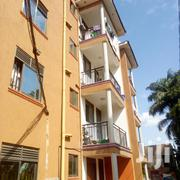 Muyenga Majestic Three Bedrooms Apartment For Rent | Houses & Apartments For Rent for sale in Central Region, Kampala