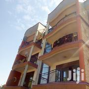 Kansanga Classic Three Bedrooms Apartment For Rent. | Houses & Apartments For Rent for sale in Central Region, Kampala