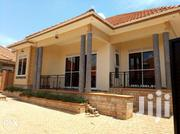Executive Wonder Mansion For Sale In Kira At 290m | Houses & Apartments For Sale for sale in Central Region, Kampala