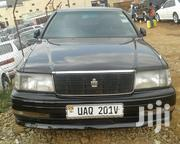 Toyota Crown 1999 Black | Cars for sale in Central Region, Kampala