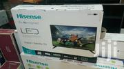 Hisense Digital Flat Tv 32 Inches | TV & DVD Equipment for sale in Central Region, Kampala