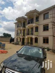 Kansanga Must See Double Apartment For Rent | Houses & Apartments For Rent for sale in Central Region, Kampala