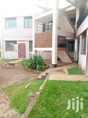 Ntinda Kisaasi Rd Two Bedroom House for Rent at 500k Negotiable | Houses & Apartments For Rent for sale in Central Region, Kampala