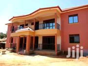 Mengo Outstanding Two Bedroom Villas Apartment For Rent | Houses & Apartments For Rent for sale in Central Region, Kampala