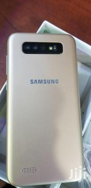 New Samsung Z170 32 GB Silver | Mobile Phones for sale in Central Region, Mukono