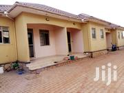 Self Contained Single Room House Available for Rent in Kyaliwajjala | Houses & Apartments For Rent for sale in Central Region, Kampala
