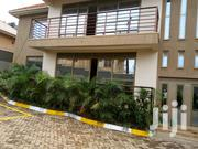 Ntinda Kiwatule House For Rent | Houses & Apartments For Rent for sale in Central Region, Kampala
