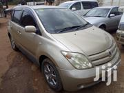 Toyota IST 2005 | Cars for sale in Central Region, Kampala