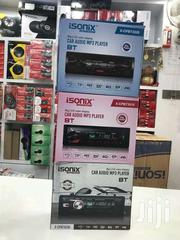 Bluetooth Car Radios | Vehicle Parts & Accessories for sale in Central Region, Kampala