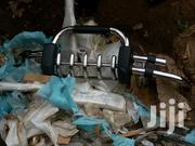 Harrier 2003 Guard   Vehicle Parts & Accessories for sale in Central Region, Kampala