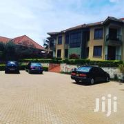 Ntinda Brilliant Three Bedrooms Apartment Is Available for Rent | Houses & Apartments For Rent for sale in Central Region, Kampala