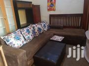 L Shape Sofas | Furniture for sale in Central Region, Kampala
