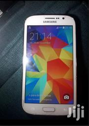Samsung Galaxy Grand Neo 16 GB White   Mobile Phones for sale in Central Region, Kampala