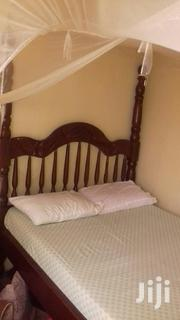 Selling My Bed | Furniture for sale in Central Region, Kampala