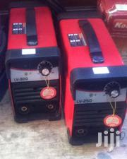 Inverter Mini Welding Machine | Manufacturing Equipment for sale in Central Region, Kampala