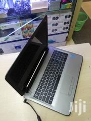 HP Laptop 500 Hdd Core i5 4Gb Ram | Laptops & Computers for sale in Central Region, Kampala