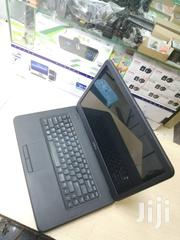 Dell Laptop 320 Hdd Core i5 4Gb Ram | Laptops & Computers for sale in Central Region, Kampala
