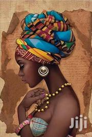 Art Works for Your House and Office Potraits | Arts & Crafts for sale in Central Region, Kampala