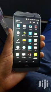 New HTC One (M8) 32 GB | Mobile Phones for sale in Central Region, Kampala