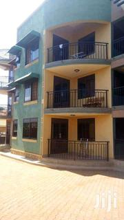 Ntinda Splendid Three Bedroom Apartment For Rent | Houses & Apartments For Rent for sale in Central Region, Kampala