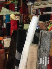 Home and Office Carpets | Home Accessories for sale in Central Region, Kampala