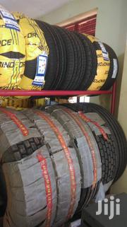 New Vehicle Tyres | Vehicle Parts & Accessories for sale in Central Region, Kampala