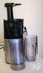 Cold Press Juicer | Kitchen & Dining for sale in Central Region, Wakiso