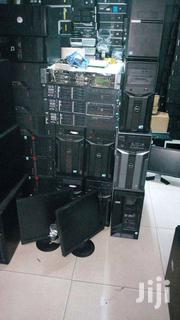 Cpu , Servers, Monitors | Computer Accessories  for sale in Central Region, Kampala