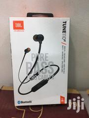 Jbl Wireless Headset | Accessories for Mobile Phones & Tablets for sale in Central Region, Kampala