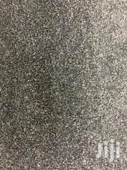 Soft Carpets Carpets | Home Appliances for sale in Central Region, Kampala