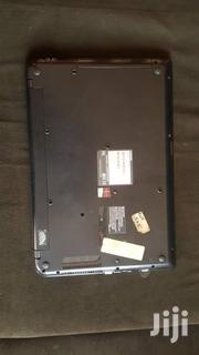 Toshiba Laptop 500 Hdd Core i5 4Gb Ram | Laptops & Computers for sale in Central Region, Kampala