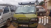 Tour Vans For Hire | Automotive Services for sale in Central Region, Kampala