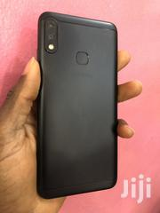 Infinix Hot 7 Pro 32 GB Black | Mobile Phones for sale in Central Region, Kampala