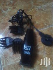 Hair Machine | Tools & Accessories for sale in Central Region, Kampala