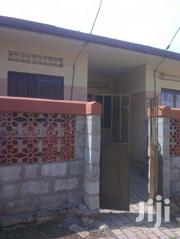 Ntinda Double Standalone | Houses & Apartments For Rent for sale in Western Region, Kisoro