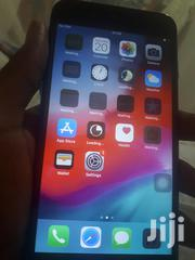 Apple iPhone 7 Plus 256 GB | Mobile Phones for sale in Central Region, Kampala