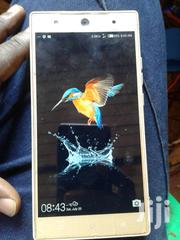Tecno Camon C9 16 GB Gray | Mobile Phones for sale in Central Region, Kampala