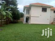 Kisasi Nice Two Bedroom Apartment For Rent | Houses & Apartments For Rent for sale in Central Region, Kampala