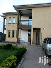 Kisasi Modern Two Bedroom Villas Apartment For Rent | Houses & Apartments For Rent for sale in Central Region, Kampala